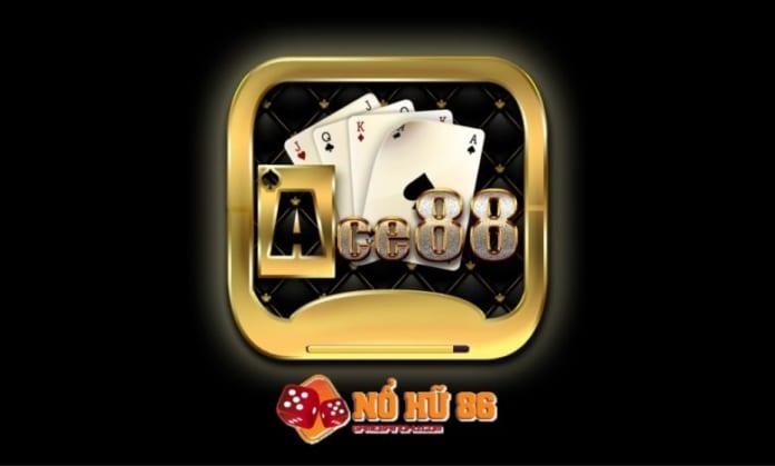 ACE88 Club – Cổng game hay nhiều ưu đãi hấp dẫn